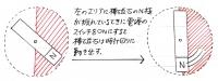 20160626140119.jpg