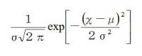 正規分布の公式.jpg