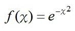 正規分布の公式2.jpg