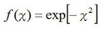 正規分布の公式3.jpg