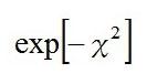 正規分布の公式4.jpg