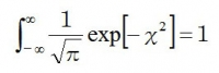 ガウスの積分公式2.jpg