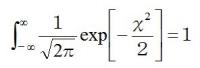 ガウスの積分公式3.jpg