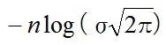 名称未設定-6.5.jpg