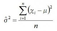 分散の最尤推定.jpg