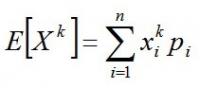 モーメント離散形.jpg