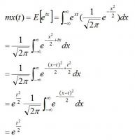 標準正規分布の母関数の解法.jpg
