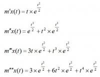 標準正規分布の母関数の1~.jpg