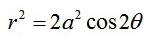 極座標2.jpg