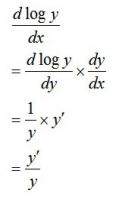 対数微分法3.jpg