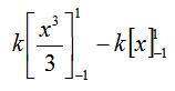 確率分布関数②.jpg