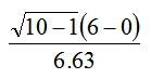 例題2t検定.jpg