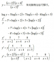 対数微分法例題③.jpg