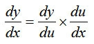 合成関数の微分.jpg