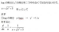 合成関数の微分②.jpg