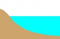 海食崖①.jpg