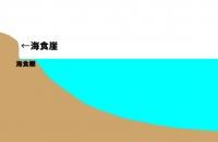 海食崖②.jpg