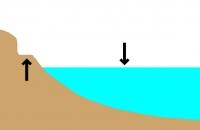 海食崖③.jpg