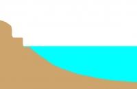 海食崖④.jpg