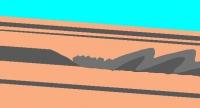 スランプ構造③.jpg