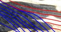 クロスラミナ補助線.jpg