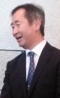 梶田先生.jpg