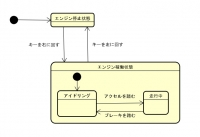 課題4-3.jpg