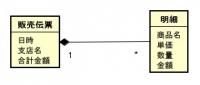 課題3-8.jpg