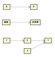課題3-7.jpg