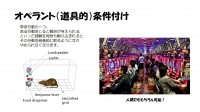 スライドの例①.jpg