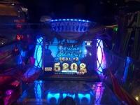 EZU9O60VcAA2vJ5.jpg