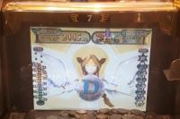 フォーチュンオーブ女神.jpg